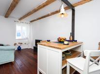 Holiday home 1530721 for 4 persons in Baška