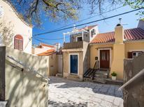 Casa de vacaciones 1530721 para 4 personas en Baška