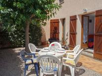 Holiday home 1530802 for 6 persons in Le Barcarès