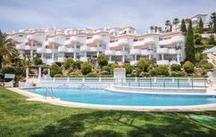 Ferienwohnung 1530984 für 4 Personen in Mijas Urbanisation Riviera
