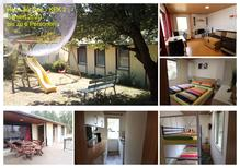 Ferienhaus 1530998 für 6 Personen in Tanna