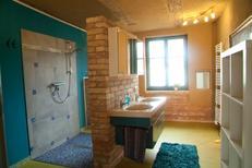 Vakantiehuis 1531001 voor 13 personen in Vogelsang-Warsin