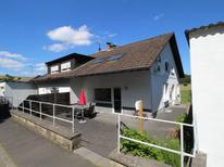Holiday home 1531011 for 11 persons in Immerath