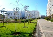 Ferienwohnung 1531014 für 6 Personen in Tanger