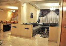 Appartement 1531040 voor 4 personen in Agadir