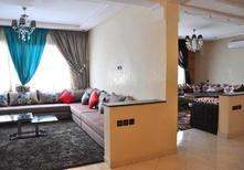 Appartement 1531041 voor 4 personen in Agadir
