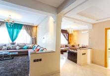 Appartement 1531043 voor 5 personen in Agadir