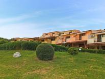 Appartement de vacances 1531117 pour 4 personnes , Badesi