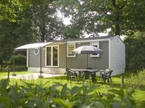 Vakantiehuis 1531120 voor 4 personen in Winterswijk