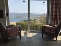 Holiday home 1531125 for 2 persons in Colbost