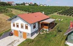 Rekreační dům 1531172 pro 4 dospělí + 2 děti v Deutsch Schützen-Eisenberg