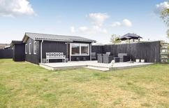 Holiday home 1531175 for 6 persons in As Vig