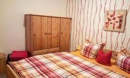 Appartement de vacances 1531179 pour 4 personnes , Grammendorf