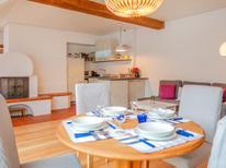 Ferienwohnung 1531204 für 4 Personen in Innsbruck