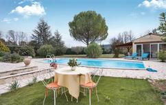 Villa 1531212 per 3 persone in Figanières