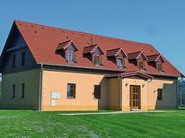 Apartamento 1531235 para 4 personas en Vysoka Lipa