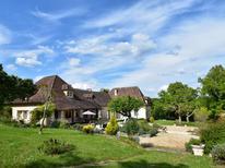 Rekreační dům 1531238 pro 16 osob v Saint-André-et-Appelles