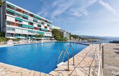 Ferienwohnung 1531249 für 4 Personen in Sanremo