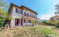 Vakantiehuis 1531252 voor 11 personen in Garessio
