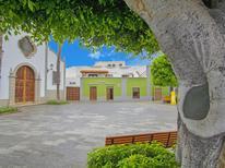 Maison de vacances 1531257 pour 4 personnes , Guía de Isora