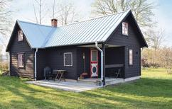 Ferienhaus 1531266 für 4 Personen in Borgholm