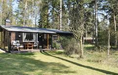 Ferienhaus 1531268 für 4 Personen in Ystad
