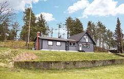 Ferienhaus 1531270 für 8 Personen in Annerstad