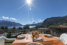 Ferienwohnung 1531299 für 5 Personen in Menaggio
