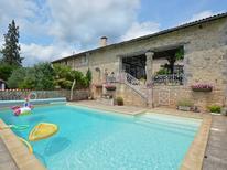 Ferienhaus 1531374 für 6 Personen in La Forêt-de-Tessé