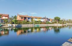 Villa 1531377 per 5 persone in Albarella