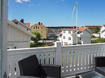 Ferienwohnung 1531379 für 4 Personen in Hunnebostrand