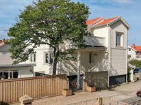 Maison de vacances 1531379 pour 4 personnes , Hunnebostrand