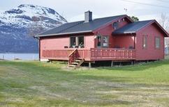 Vakantiehuis 1531380 voor 7 personen in Dragland