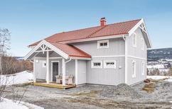 Ferienhaus 1531382 für 8 Personen in Ringelia