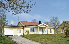 Holiday home 1531385 for 5 persons in Eskilstuna