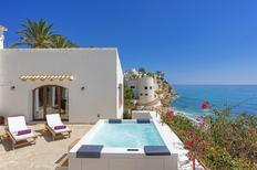 Holiday home 1531409 for 6 persons in Alicante