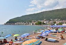 Holiday apartment 1531429 for 4 persons in Petrovac