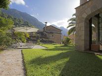 Villa 1531439 per 8 persone in Fornalutx