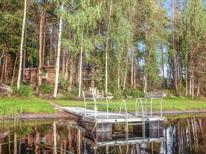 Ferienhaus 1531444 für 5 Personen in Kouvola