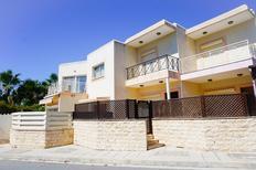 Appartamento 1531462 per 4 persone in Limassol