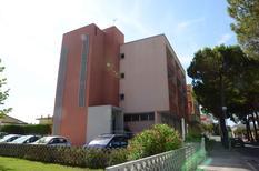 Apartamento 1531518 para 6 personas en Bibione