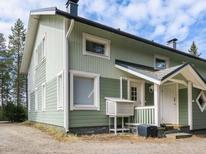 Casa de vacaciones 1531716 para 8 personas en Sotkamo