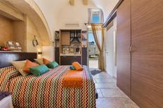 Ferienwohnung 1531741 für 2 Personen in Muro Leccese