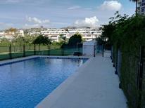 Ferienwohnung 1531771 für 4 Personen in La Cala del Moral