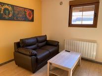Ferienhaus 1531774 für 2 Personen in Ábalos