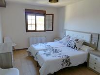 Ferienhaus 1531776 für 4 Personen in Ábalos