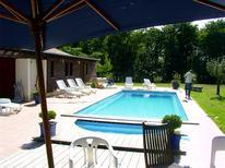 Ferienhaus 1531784 für 8 Personen in Saint-Vincent-de-Paul