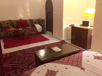 Holiday home 1531849 for 12 persons in Meknès