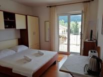 Studio 1531869 für 2 Personen in Stari Grad