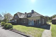 Holiday home 1531884 for 2 persons in Ambt Delden